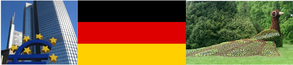 faire carrière en automobile - Quitter la France pour partir en Allemagne
